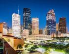 波士顿投资者选择大草原分销中心