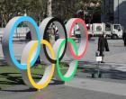 国际奥委会协调委员会主席科茨:推迟的东京奥运会将在明年如期举行