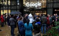 谷歌员工对隐私设置一无所知