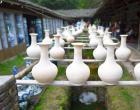 名扬天下的景德镇陶瓷 如今又站在了产业发展的新风口