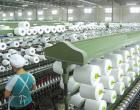 调查发现纺织企业靠每周出口订单生存