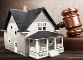 很多房企已经对今年市场失去信心