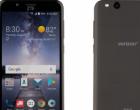 Verizon和中兴通讯联手推出价格实惠的BladeVantage预付费智能手机