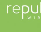总部位于北卡罗来纳州罗利的RepublicWireless宣布其与带宽的独立性不到一年
