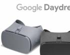Google推出价格更高的新型DaydreamView耳机ARStickers