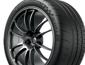 2022年雪佛兰克尔维特Z06将骑在性能卓越的橡胶上