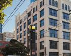 达拉斯市中心百年历史的地标性建筑AwaltBuilding进入市场