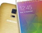 三星将针对iPhone推出GalaxyAlpha又名GalaxyFS5Prime