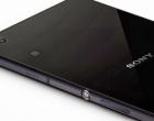 索尼SiriusVivD6503是Verizon的SonyXperiaZ2吗