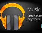 Google音乐是我发现我无法没有的一个应用程序
