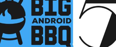 互联网资讯:大型AndroidBBQ2014门票现已开售