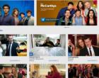 使用CBS应用程序捕捉新节目并赶上其他节目