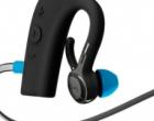 蓝牙耳机已经越来越流行但是某些用户可能仍在寻找可以承受日常工作的优质耳机