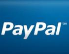 GooglePlay商店现在接受PayPal