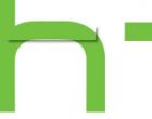 HTCOneRemix泄露了Verizon品牌