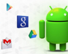 与Google一起生活GoogleNow