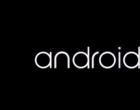 Google可能已悄悄更改了Android徽标