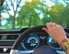 驾车出行如何改善离开护理的年轻人的生活