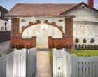 加利福尼亚州科堡的平房比保留价高出近100000美元
