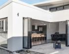 Moncrieff的四居室未完成房屋以锤子的价格售出价格为780000美元