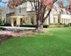 罗布德意志以480万美元的价格收购了珍贵的Patchway庄园