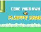 使用Codeorg创建自己的FlappyBird风格游戏