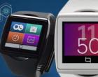 Toq的主要竞争对手是Pebble智能手表