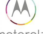 联想以29亿美元从谷歌手中收购摩托罗拉移动