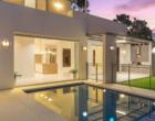 悉尼买家在首次检查后不久以4641万澳元购入Strathfield住宅