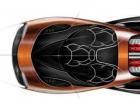 Hyperod跑车是热棒和超级跑车的混合体
