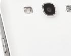GalaxySIII将提供更多颜色选择四核版本即将在美国上市吗