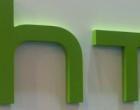HTCVertex平板电脑出现在基准测试中引擎盖下的Tegra3