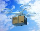 零售业无人机的未来是什么