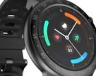 Mobvoi的新款廉价TicWatchGTX智能手表现已上市