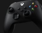 微软解释Xbox系列X控制器设计调整