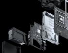 微软发布XboxSeriesX规格和存储扩展卡