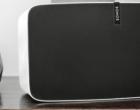 Sonos放弃了以旧换新计划的回收模式