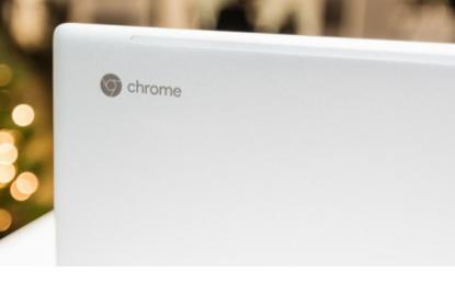 互联网动态:Google承诺为新的Chromebook进行8年的更新