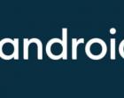 查看Android即将推出的类似AirDrop的功能