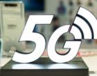 我们在2019年出货了670万部5G手机
