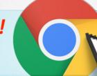 Google默默打破Chrome令IT管理员大为恼火