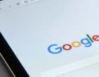 Google提供的优惠可帮助您练习难听的单词
