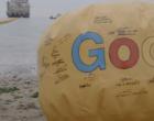 Google用居里海底电缆连接智利和洛杉矶