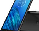摩托罗拉Verizon推出廉价的E6手机