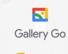 Google的轻量级照片应用程序库Go推出