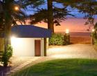 萨姆奇斯霍尔姆的棕榈滩度假屋创下2400万美元的纪录