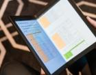 联想的ThinkPadX1可折叠PC可能成为未来的笔记本电脑