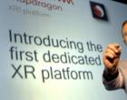 高通准备使用XRViewer平台进行5GAR和VR