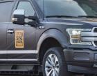 福特首席运营官吉姆法利周三对投资者说一辆全电动福特F-150皮卡车将在未来两年内抵达美国