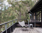 眼下最好的待售房屋11月23日星期六在悉尼有8家房地产出售